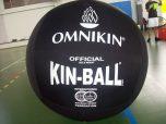 0907Kinball