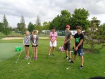 GolfSite1