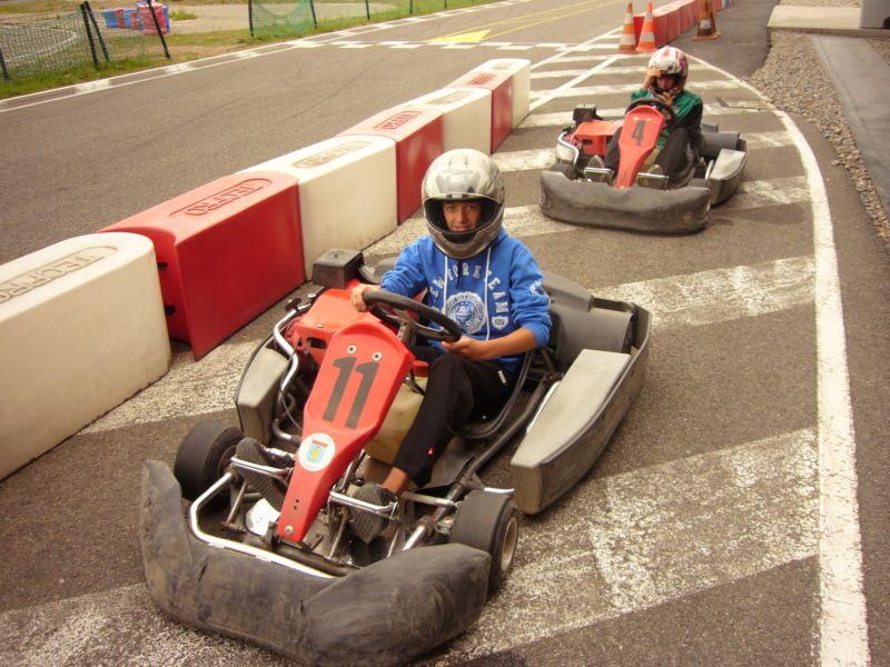 KartSport
