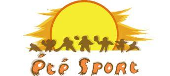 LogoEteSport